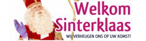 Sinterklaasfeest 2018 @ Parochiaal centrum St Anna | Brugge | Vlaanderen | België
