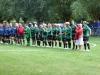 Damesvoetbal Verloren Hoek - 2015 (11)
