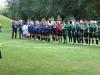 Damesvoetbal Verloren Hoek - 2015 (12)