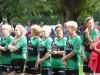 Damesvoetbal Verloren Hoek - 2015 (13)