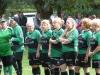 Damesvoetbal Verloren Hoek - 2015 (14)