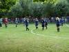 Damesvoetbal Verloren Hoek - 2015 (33)