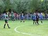 Damesvoetbal Verloren Hoek - 2015 (34)
