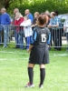 Damesvoetbal Verloren Hoek - 2015 (35)