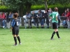 Damesvoetbal Verloren Hoek - 2015 (36)