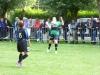 Damesvoetbal Verloren Hoek - 2015 (37)