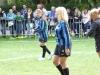 Damesvoetbal Verloren Hoek - 2015 (38)