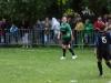 Damesvoetbal Verloren Hoek - 2015 (39)