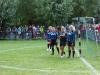 Damesvoetbal Verloren Hoek - 2015 (40)