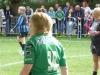 Damesvoetbal Verloren Hoek - 2015 (41)