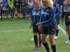 Damesvoetbal Verloren Hoek - 2015 (42)