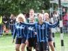 Damesvoetbal Verloren Hoek - 2015 (43)