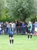 Damesvoetbal Verloren Hoek - 2015 (44)