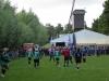 Damesvoetbal Verloren Hoek - 2015 (45)