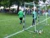Damesvoetbal Verloren Hoek - 2015 (46)
