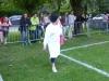 Damesvoetbal Verloren Hoek - 2015 (47)
