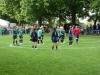 Damesvoetbal Verloren Hoek - 2015 (48)