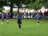 Damesvoetbal Verloren Hoek - 2015 (49)