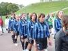 Damesvoetbal Verloren Hoek - 2015 (7)