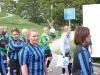 Damesvoetbal Verloren Hoek - 2015 (8)
