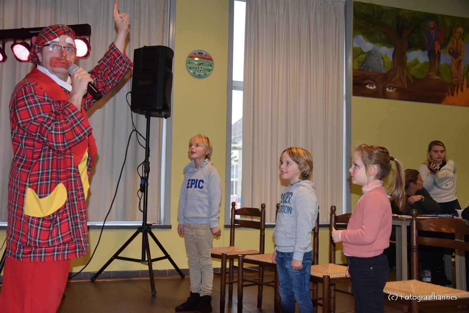 2017-12-03 Sinterklaas Feest Verloren Hoek 2017 (2)