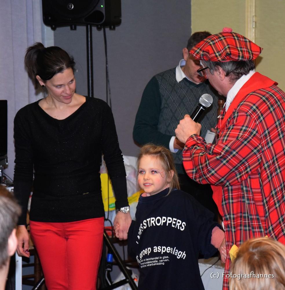 2017-12-03 Sinterklaas Feest Verloren Hoek 2017 (24)