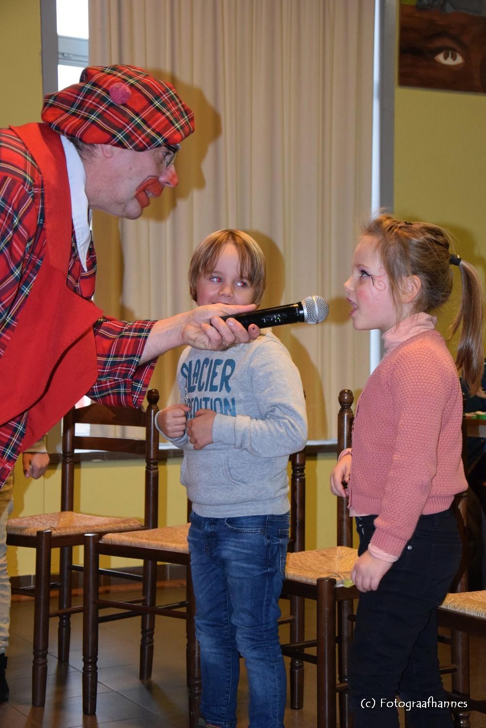 2017-12-03 Sinterklaas Feest Verloren Hoek 2017 (3)