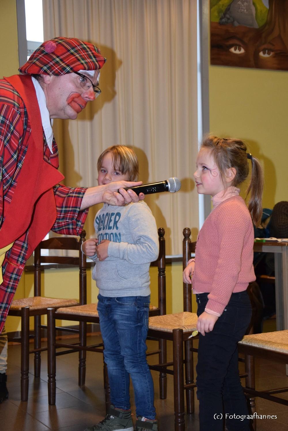 2017-12-03 Sinterklaas Feest Verloren Hoek 2017 (4)