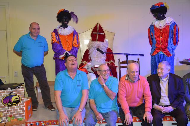 2016-12-04 Sint Verloren Hoek origineel (104)