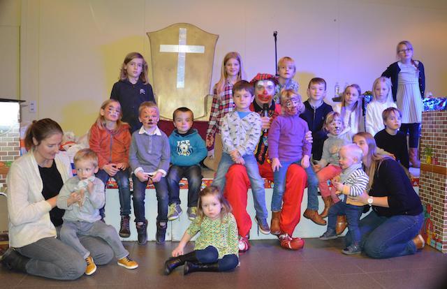 2016-12-04 Sint Verloren Hoek origineel (26)