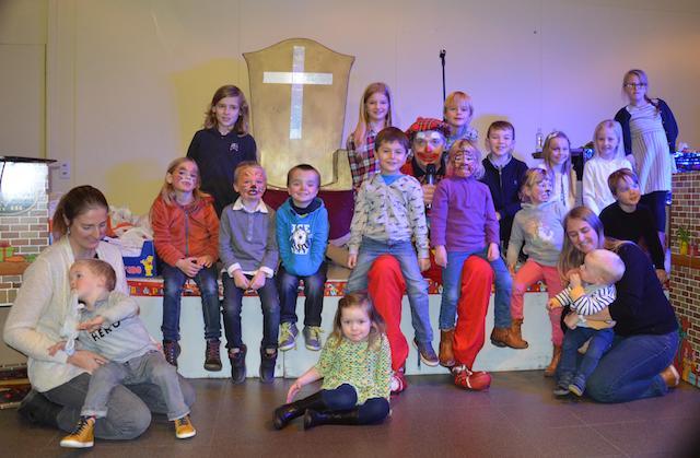 2016-12-04 Sint Verloren Hoek origineel (27)