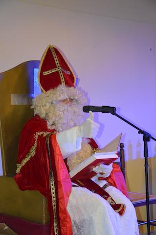 2016-12-04 Sint Verloren Hoek origineel (50)