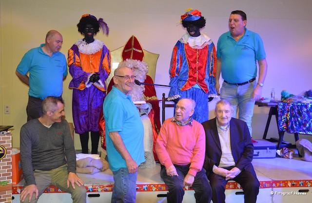 2016-12-04 Sint Verloren Hoek resize (100)