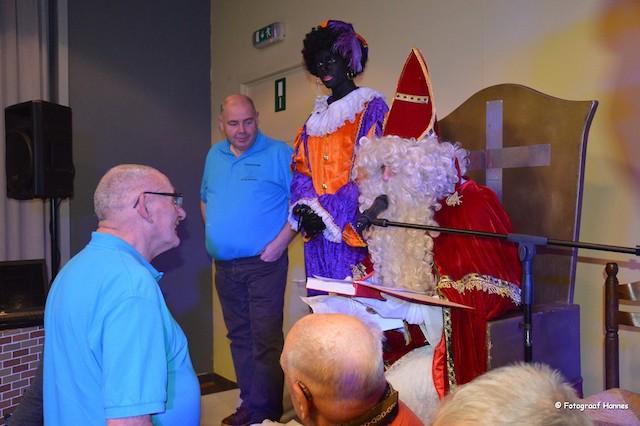 2016-12-04 Sint Verloren Hoek resize (101)