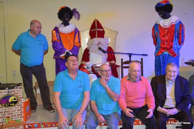 2016-12-04 Sint Verloren Hoek resize (105)