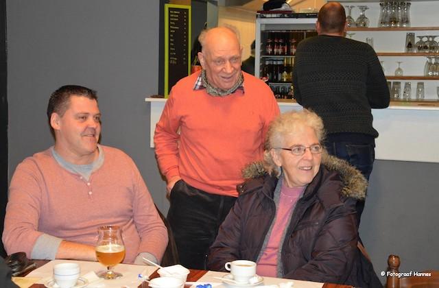 2016-12-04 Sint Verloren Hoek resize (17)