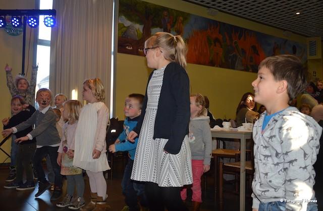 2016-12-04 Sint Verloren Hoek resize (4)
