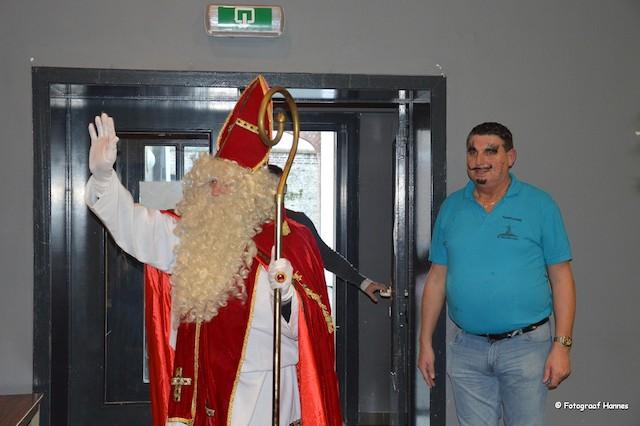 2016-12-04 Sint Verloren Hoek resize (44)