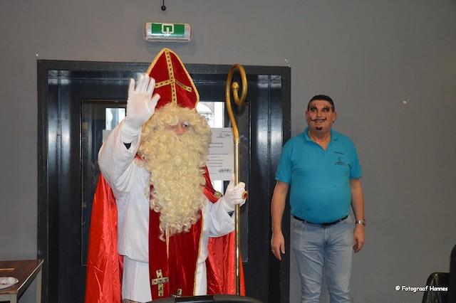 2016-12-04 Sint Verloren Hoek resize (45)