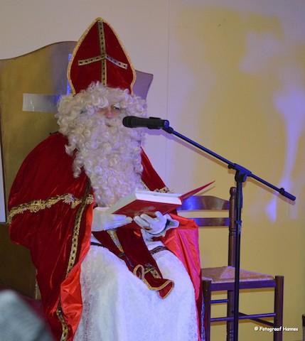 2016-12-04 Sint Verloren Hoek resize (49)