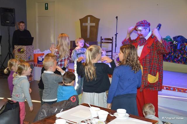 2016-12-04 Sint Verloren Hoek resize (5)