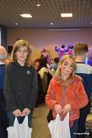 2016-12-04 Sint Verloren Hoek resize (55)