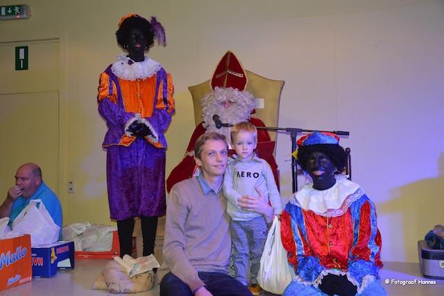 2016-12-04 Sint Verloren Hoek resize (81)