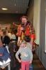 2016-12-04 Sint Verloren Hoek origineel (52)