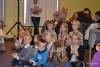 2016-12-04 Sint Verloren Hoek resize (54)