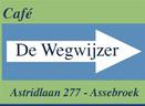 Cafe-De-Wegwijzer