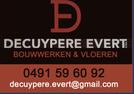 Decuyper