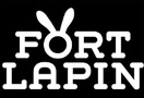 Ford-Lapin