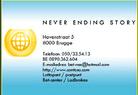 Never-ending-story