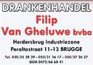 Van-Heluwe